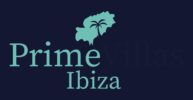 Prime Villas Ibiza