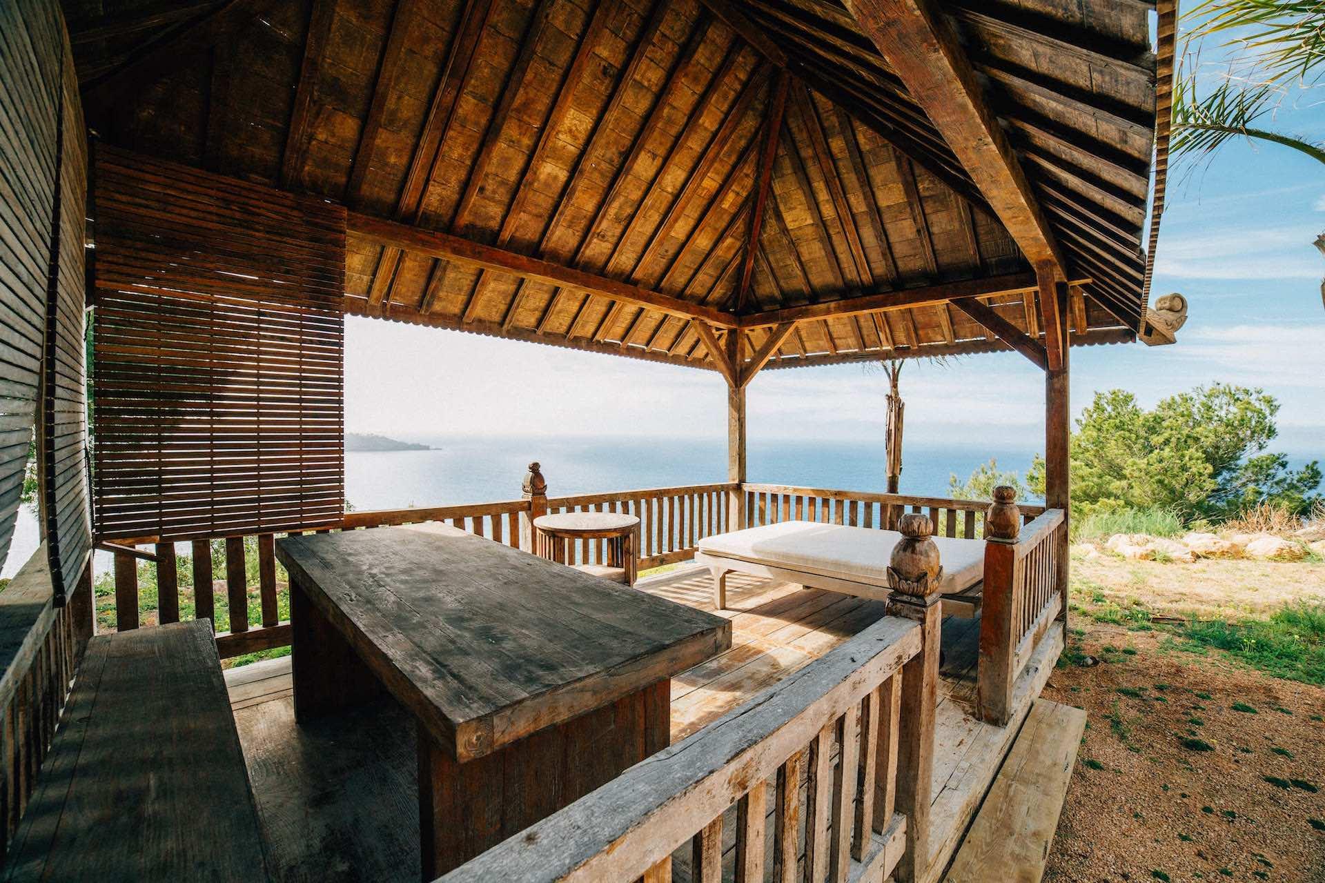 Ibiza, 3 Bedrooms Bedrooms, 6 Rooms Rooms,2 BathroomsBathrooms,Villa,Vacation Rental,1031