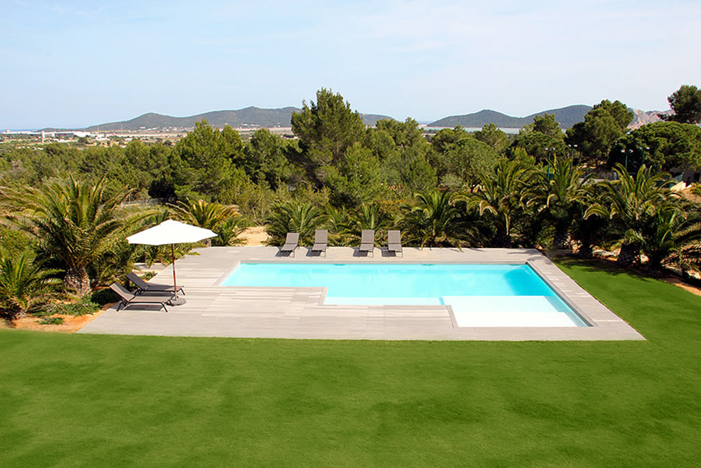 Ibiza, 4 Bedrooms Bedrooms, 8 Rooms Rooms,4 BathroomsBathrooms,Villa,Vacation Rental,1042