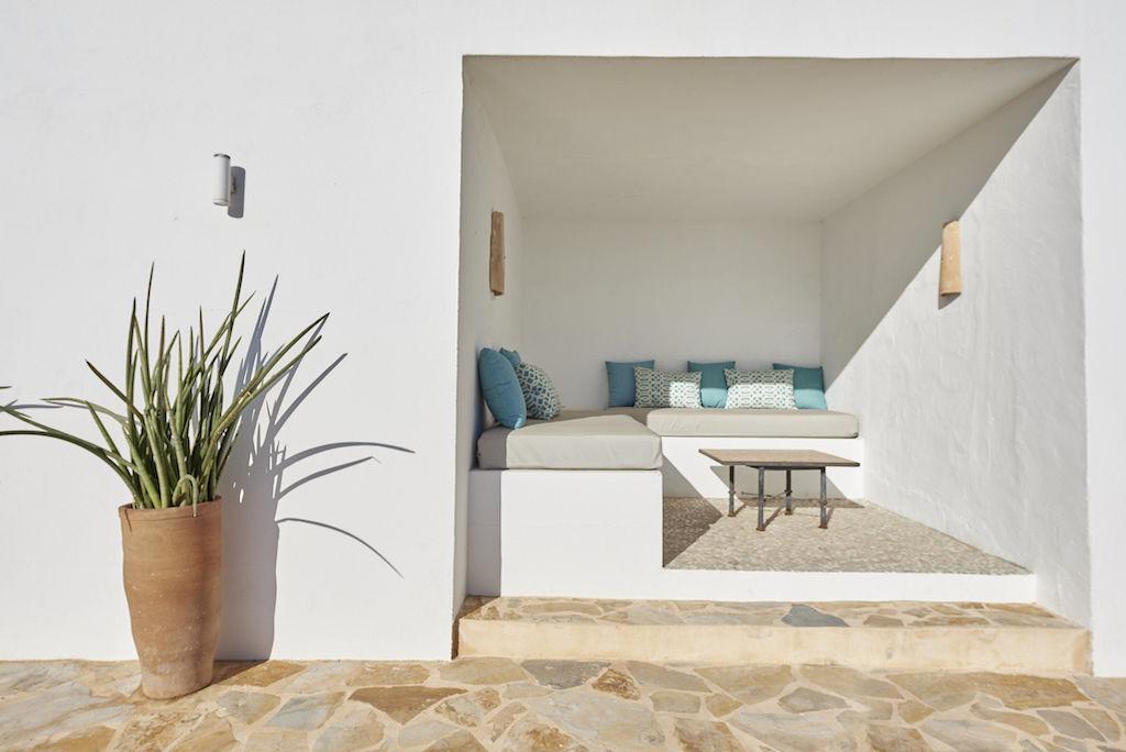 Ibiza, 5 Bedrooms Bedrooms, 10 Rooms Rooms,5 BathroomsBathrooms,Villa,Vacation Rental,1046