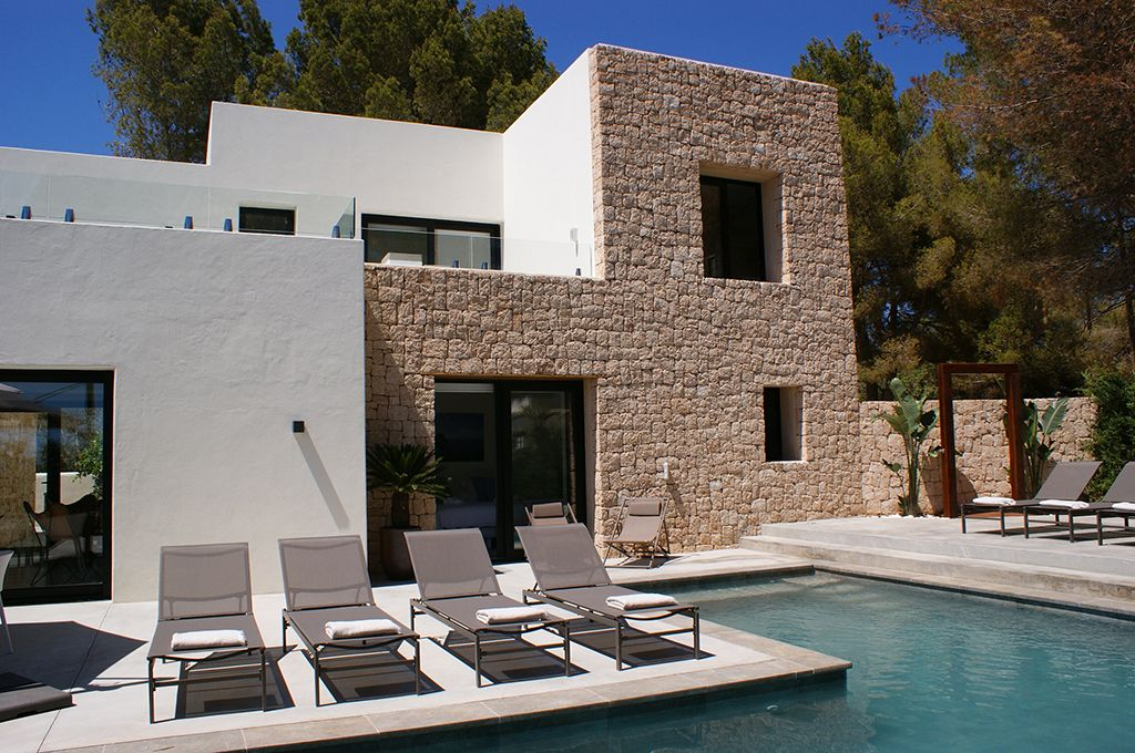 Ibiza, 5 Bedrooms Bedrooms, 10 Rooms Rooms,5 BathroomsBathrooms,Villa,Vacation Rental,1047