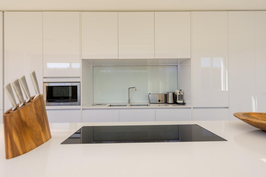 Ibiza, 4 Bedrooms Bedrooms, 10 Rooms Rooms,5 BathroomsBathrooms,Villa,Vacation Rental,1056
