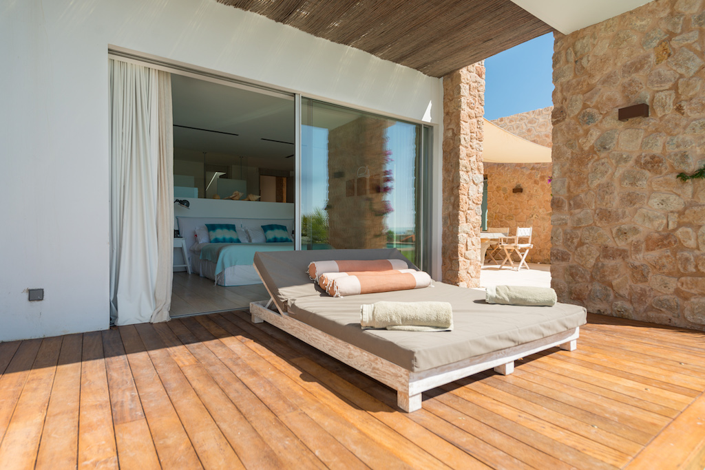 Ibiza, 4 Bedrooms Bedrooms, 10 Rooms Rooms,5 BathroomsBathrooms,Villa,Vacation Rental,1056