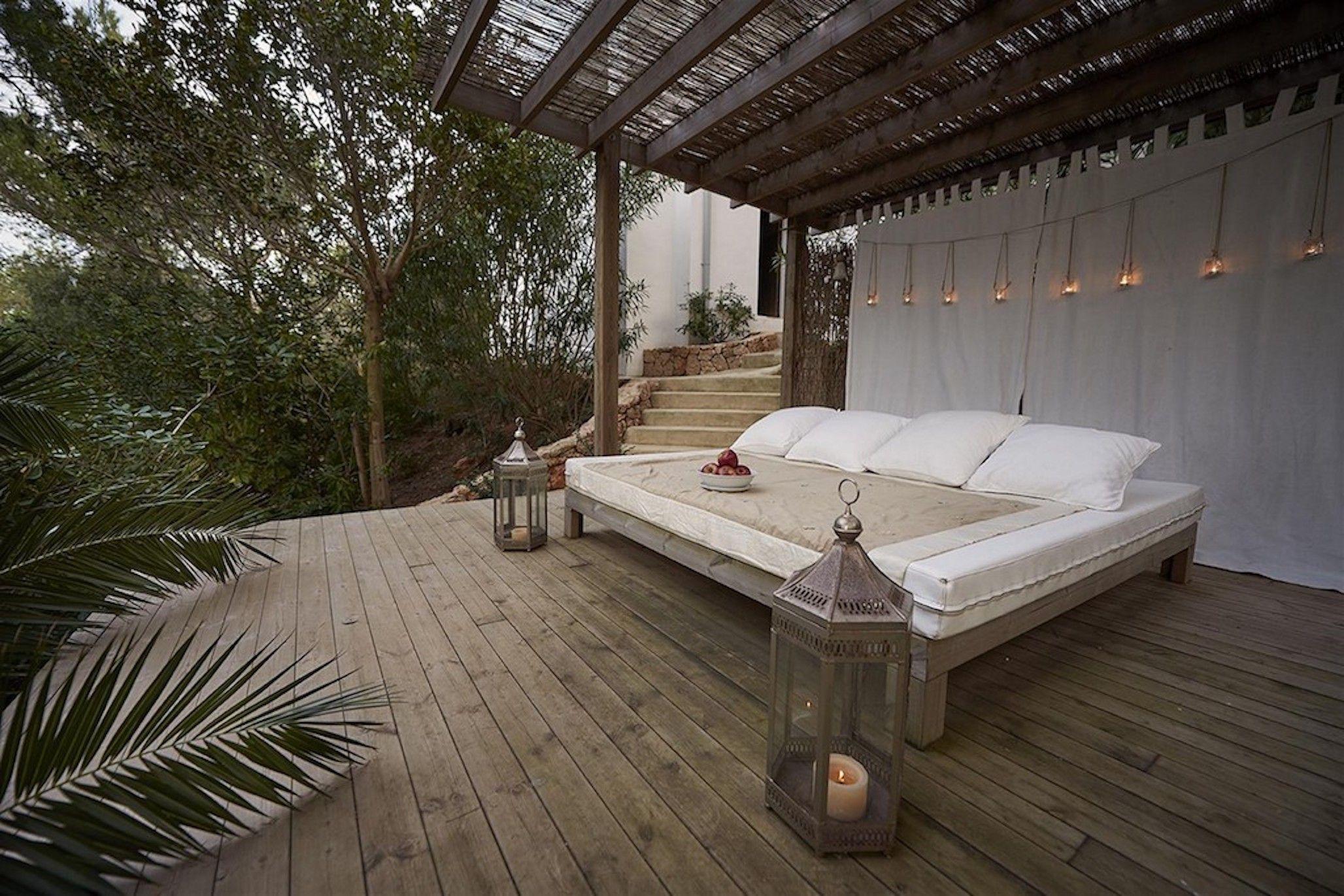 Ibiza, 5 Bedrooms Bedrooms, 10 Rooms Rooms,5 BathroomsBathrooms,Villa,Vacation Rental,1062