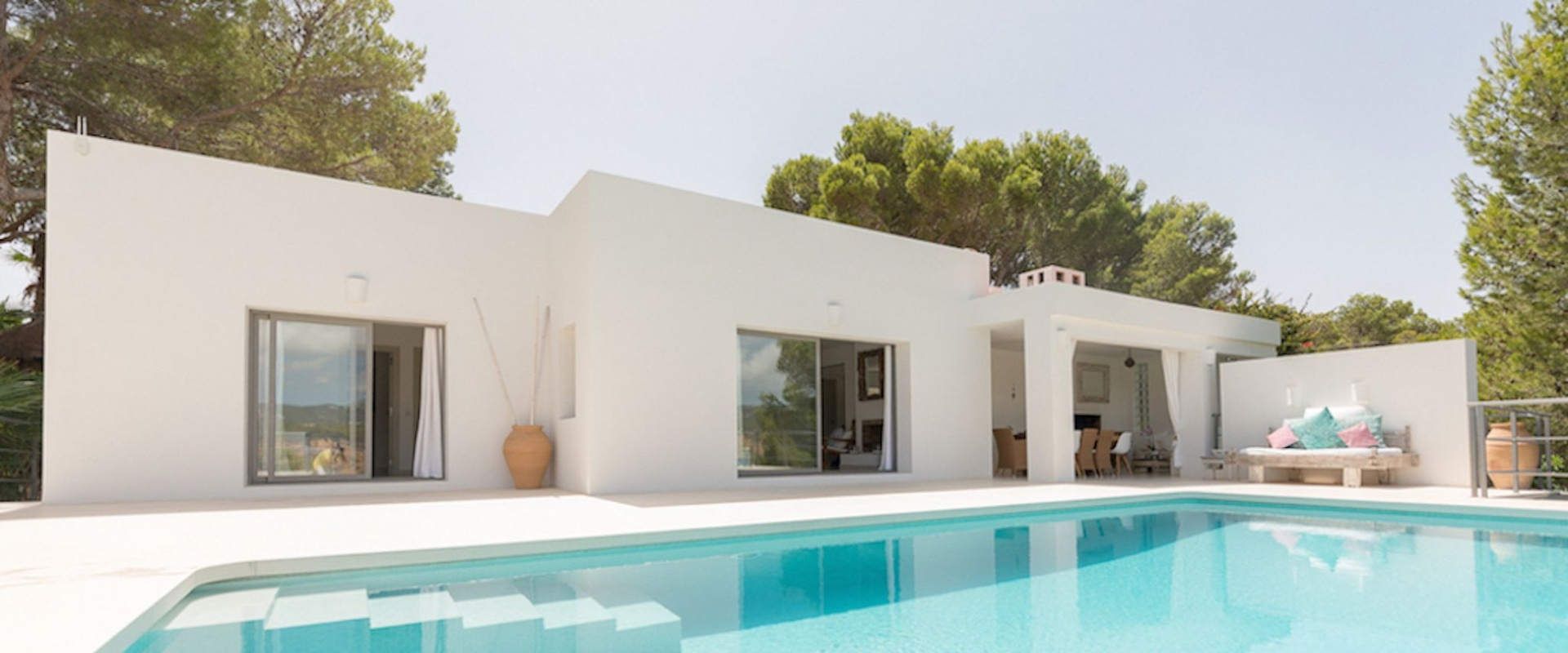 Ibiza, 5 Bedrooms Bedrooms, 10 Rooms Rooms,5 BathroomsBathrooms,Villa,Vacation Rental,1062