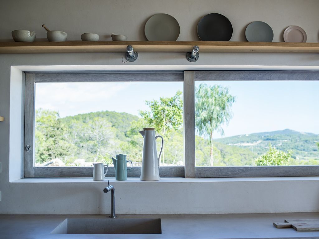 Ibiza, 4 Bedrooms Bedrooms, 10 Rooms Rooms,6 BathroomsBathrooms,Villa,Vacation Rental,1064