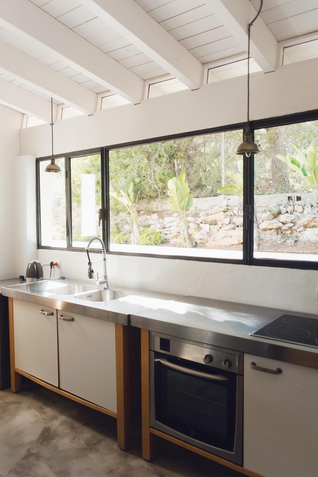 Ibiza, 5 Bedrooms Bedrooms, 10 Rooms Rooms,5 BathroomsBathrooms,Villa,Vacation Rental,1066