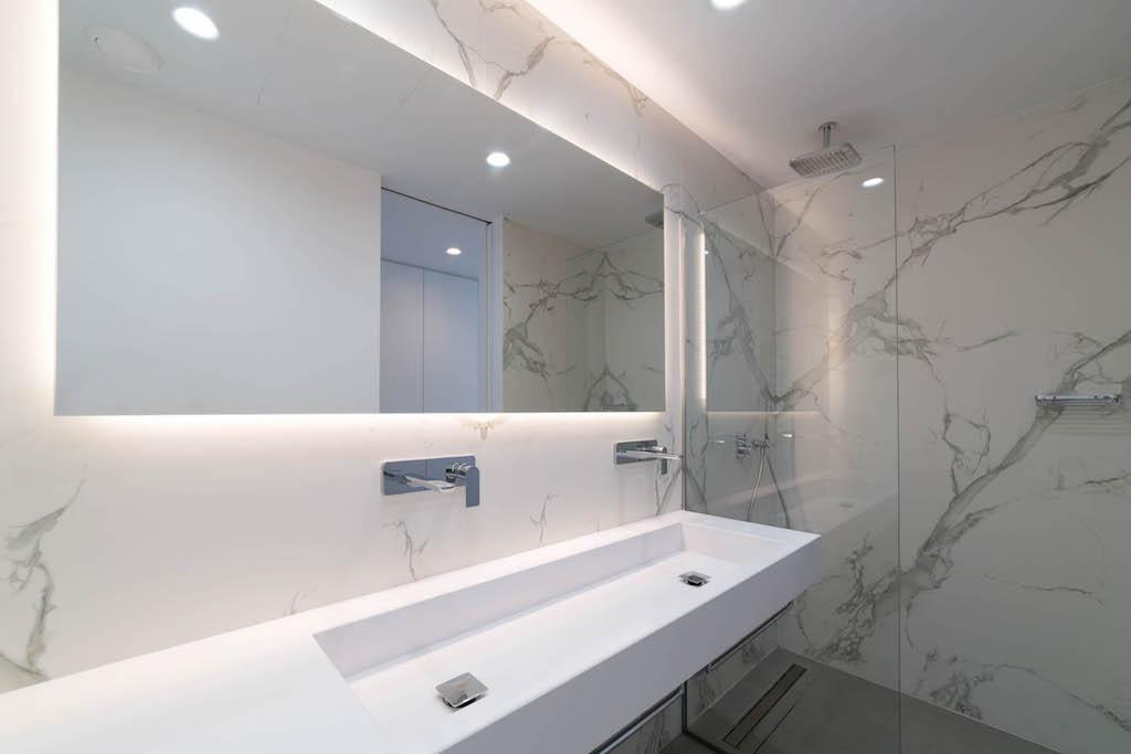 Ibiza, 5 Bedrooms Bedrooms, 10 Rooms Rooms,5 BathroomsBathrooms,Villa,Vacation Rental,1067