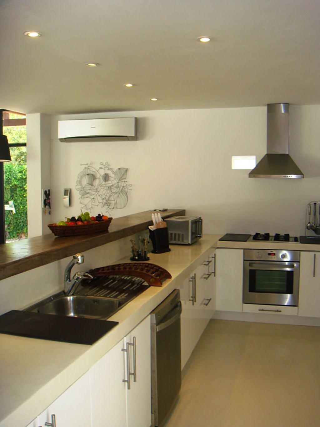 Ibiza, 5 Bedrooms Bedrooms, 10 Rooms Rooms,5 BathroomsBathrooms,Villa,Vacation Rental,1068