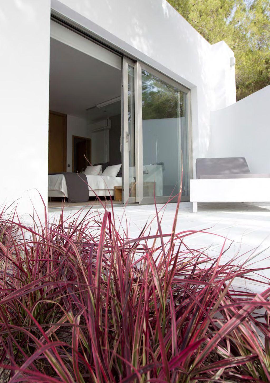 Luxury villa near Cala Tarida, 5 bedroom luxury villa in Ibiza, villa rental in Ibiza,  luxury villa Ibiza,
